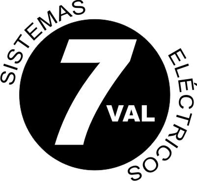 SieteVal
